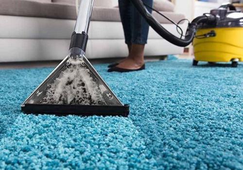 carpet cleaning services naples king of klean naples florida